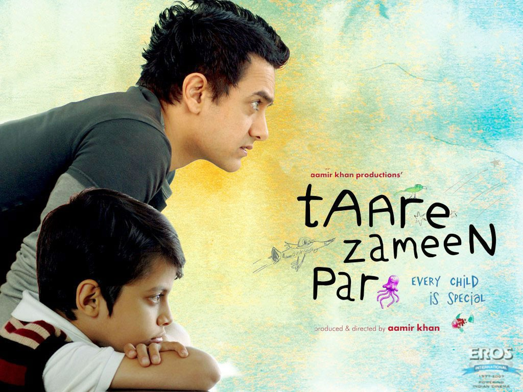 taare-zameen-par-2007