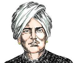 அயோத்திதாசர்